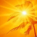 солнце-150x150