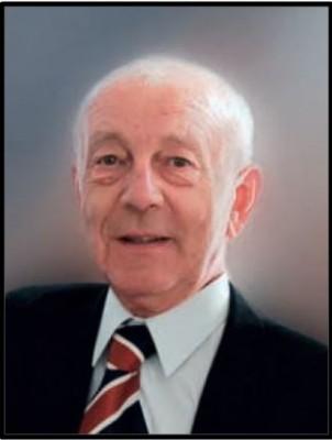 Смирнов Сергей Владимирович