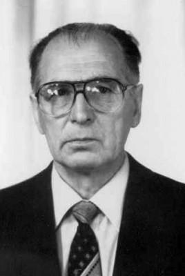 Дмириев Г.И.